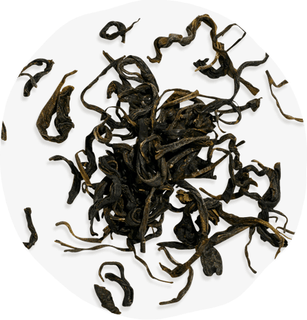https://heyzolt.com/wp-content/uploads/2020/02/Zolt_Ingredients_BlackTea.png