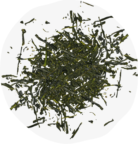 https://heyzolt.com/wp-content/uploads/2020/02/Zolt_Ingredients_GreenreenTea.png