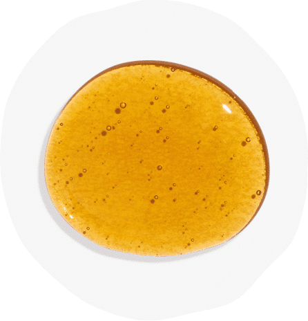 https://heyzolt.com/wp-content/uploads/2020/02/Zolt_Ingredients_Honeyoney.png