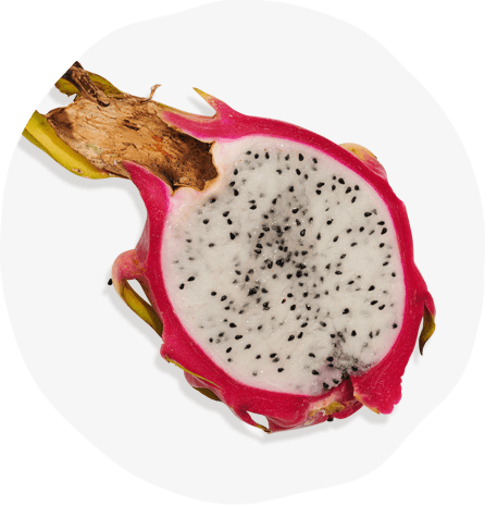 https://heyzolt.com/wp-content/uploads/2020/02/Zolt_Ingredients_NaturalDragonFruitFlavor.png
