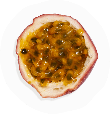 https://heyzolt.com/wp-content/uploads/2020/02/Zolt_Ingredients_NaturalPassionFruitFlavor.png