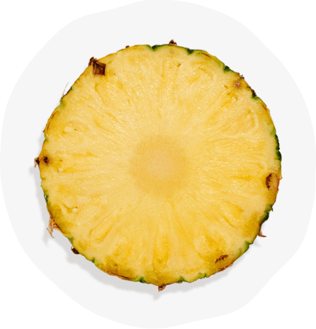 https://heyzolt.com/wp-content/uploads/2020/02/Zolt_Ingredients_NaturalPineappleFlavor.png