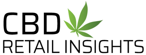 New Water Soluble CBD Company Zolt